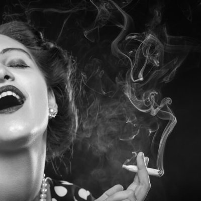 Cannabis Consumption| Removing the stigma