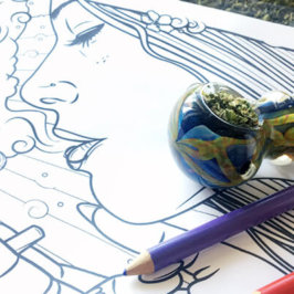 42+ Fun Things to do While High & Stoned – The Ultimate Activity List