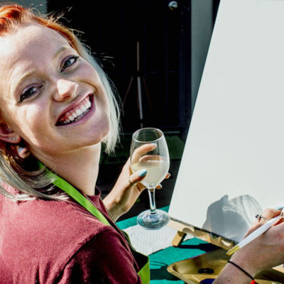 Acrylic Painting Tips: A Beginners Guide You Should Try